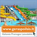 GerasPoilsis.lt: rengini organizavimas - greita kelions paieka ir rezervavimas internete
