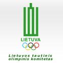 Lietuvos tautinis olimpinis komitetas (LTOK)