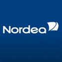 Nordea Bank Lietuva