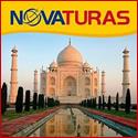 NOVATURAS - poilsinės ir pažintinės kelionės, paskutinės minutės ir specialūs pasiūlymai