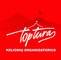Kelioni organizatorius Topturas