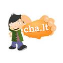 Cha.lt - anekdotai, linksmi paveikslėliai, video, audio, flash, juokingos istorijos, žaidimai, įdomybės...