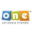 One.lt - interneto paštas, logotipai, melodijos, priminimai, kalendorius