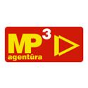 Agentūra M.P.3 rengia pramoginius, muzikinius projektus, renginius verslo klientams