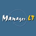 Manager.LT - darbas, darbo pasiūlymai, darbo skelbimai, siūlo darbą