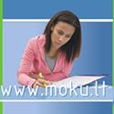 MOKU.LT - Nemokami referatai ir kursiniai darbai