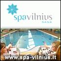 """""""SPA Vilnius"""" – tai 4 žvaigždučių reikalavimus atitinkantis viešbutis, SPA centras bei restoranas po vienu stogu"""