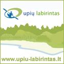 """""""Upių labirintas"""" – Baidarių nuoma. Žygiai baidarėmis ir plaustais gražiausiomis Lietuvos bei Latvijos upėmis ir ežerais."""
