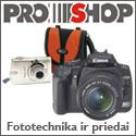 Sergita - Foto ir vaizdo technika, Flash atmintis, kiti priedai