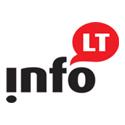 Info - įmonių katalogas, paieška, įmonės, naujienos, žemėlapiai