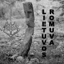 """""""Lietuvos Romuva"""""""