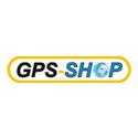 GPS-Shop.lt - GPS ir radijo ryšio stotelės, racijos