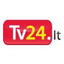 Internetinis televizijos programų gidas TV24.lt