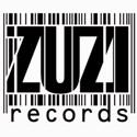 ZUZI RECORDS - geriausia lietuviška muzika