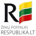 Žinių portalas www.respublika.lt