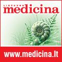 """""""Lietuvos medicina"""" - įmonių katalogas, paieška, įmonės, naujienos, žemėlapiai"""
