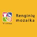 Vilniaus renginių mozaika