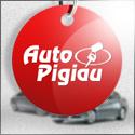 www.autopigiau.lt - nauji ir naudoti automobiliai, auto skelbimai