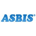 ASBIS tiekia didelį asortimentą IT produktų savo klientams Lietuvoje