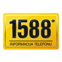 1588.lt – visos Lietuvos įmonių katalogas, verslo informacija, įmonės, paieška