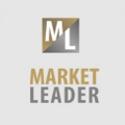 "Portalas investuotojams: ""Market Leader"""