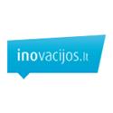 Inovacijų portalas