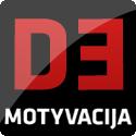 Demotyvacija.lt – geriausi lietuviški demotyvatoriai, anekdotai ir prikolai