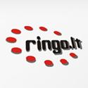 RINGO.LT – verslo informacija, Lietuvos įmonių katalogas, akcijos, nuolaidos, pasiūlymai