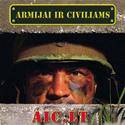 """""""Armijai ir Civiliams"""" – karinė apranga, avalynė ir ekipuotė. Darbo rūbai ir batai. Turizmo reikmenys ir daug daugiau!"""