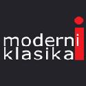 """""""Moderni klasika"""" – klasikiniai baldai, gaminami pagal individualius uzsakymus"""