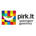 Pirk.lt - tai viena didžiausių elektroninių parduotuvių Lietuvoje