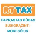 Mokesčių grąžinimas, mokesčių susigrąžinimas iš JAV, UK, Norvegijos, Airijos, Australijos