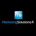 MarketingSolutions.lt – marketingo sprendimai smulkiam ir vidutiniam verslui