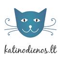 """Internetinė nakvynės rezervavimo sistema """"Katino dienos"""""""