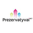 """Prezervatyvai.net – PIGŪS """"Durex"""" ir """"LifeStyles"""" prezervatyvai"""