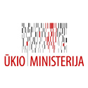 Lietuvos Respublikos Ūkio ministerija