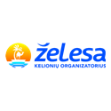 Kelioni organizatorius ELESA