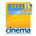 Cinema.lt - Lietuvos kino teatruose