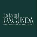 """""""Intymi Pagunda"""" – apatinis trikotažas, apatinis trikotažas internete"""