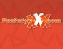 Pazintysxxx.com – pirmoji sekso bendruomenė Lietuvoje. Pazintys, seksas, xxx nuotraukos, vakarėliai