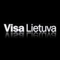 Visos Lietuvos įmonių katalogas, verslo informacija, įmonės, paieška