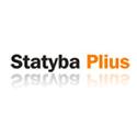 Statybos įmonių produktų, prekių bei paslaugų paieškos sistema