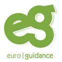 """""""Euroguidance Lietuva"""" – tai Švietimo mainų paramos fondo administruojamas projektas, kurio siekis – profesinio informavimo ir konsultavimo plėtra Lietuvoje ir Europoje"""