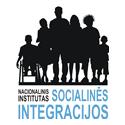Nacionalinis socialinės integracijos institutas