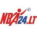 Visos NBA naujienos, žaidėjų statistikos, apžvalgos, mainai, žaidėjų  traumos, rezultatai