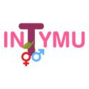 Intymu.com – vibratoriai, sekso prekes