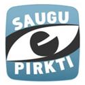 """""""Saugu Pirkti"""" – el. parduotuvių sertifikavimo projektas"""