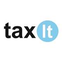 Tax.lt – mokesčiai ir buhalterinė apskaita