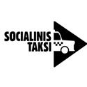 """""""Socialinis taksi"""" – tai pirmoji taksi paslauga Baltijos šalyse, pritaikyta žmonėms su negalia"""