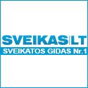 WWW.SVEIKAS.LT – medicinos enciklopedija